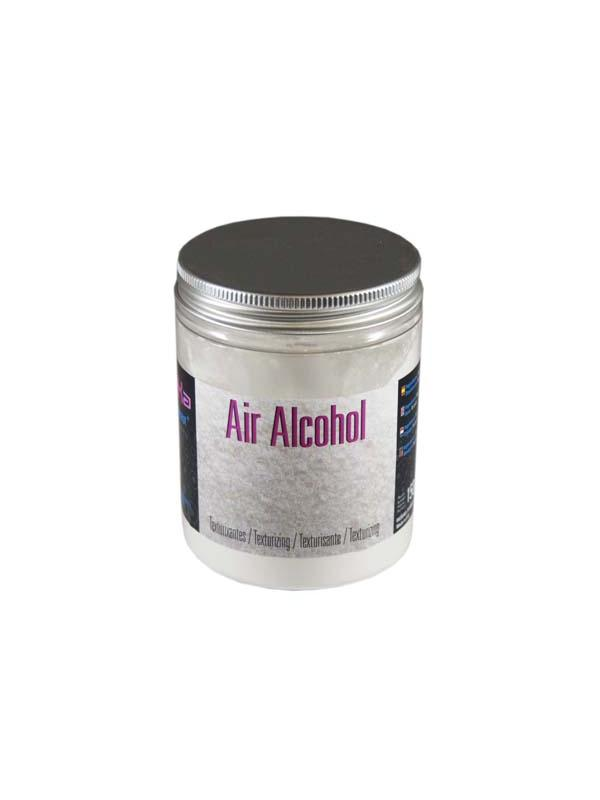 AIR ALCOHOL