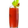 PREMIX BLOODY MARY